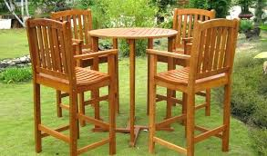 target teak outdoor furniture outdoor furniture modern cheap