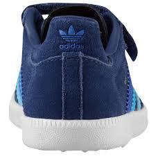kids sambas adidas yeezy boost 350 boys toddler kids at the cheap 112 65