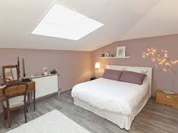 chambre couleur pastel couleur pastel chambre free decoration chambre couleur pastel bon