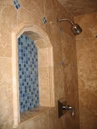 bathroom showers tile ideas vinny pizzo tile shower the proper shower tile designs and size
