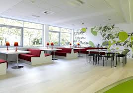 Commercial Office Design Ideas Wonderful Commercial Office Design Ideas Office Interiors