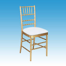 chaivari chairs chiavari chair rental affordable tent and awnings pittsburgh pa