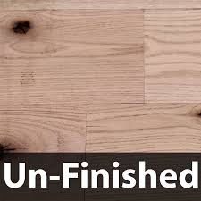 Laminate Flooring Prices Builders Warehouse Factory Surplus Discount Tile And Flooring