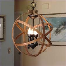 Rectangular Chandelier Bronze Bedroom Amazing Home Depot Chandeliers Rustic Globe Chandelier