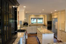 nh kitchen cabinets lakes region nh kitchens cabinets bathrooms baths