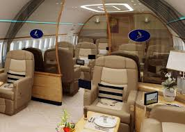 mukesh ambani home interior top 10 largest jets in the right now