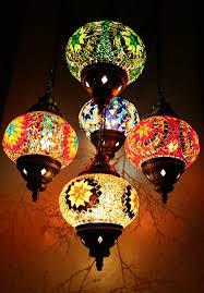 Turkish Home Decor Moroccan Home Decor Ideas By Decor Snob