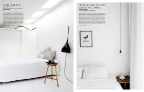 vosgesparis northern delights scandinavian homes interiors and