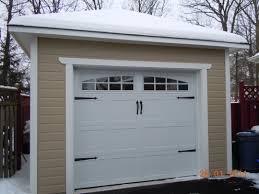 glorious garages custom garage designs summerstyle garage kits garage ideas garage designs garage builders custom garages custom