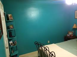 guest room paint color the gifted gabber