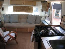 20 elegant motorhome interior design ideas creative maxx ideas