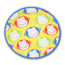 monkey dinner plates clearance paperstyle