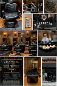 boardroom salon for men opens in brentwood tn the beards of
