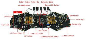 lost model alarm wiring diagram naze32 wiring diagrams