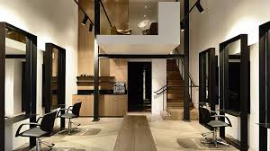 hair salon 10 best hair salons in melbourne the trend spotter