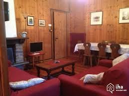 courmayeur appartamenti affitti dolonne per vacanze con iha privati