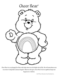 1845 coloring book images colouring pages