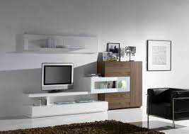 Latest Living Room Furniture Comfortable 2 Living Room Furniture Design On New Home Designs