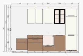 ikea planificateur cuisine planification pax unique pax wardrobe white collection les idées