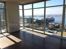 downtown san diego condos 2013 condo sales report