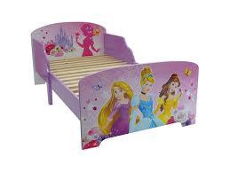 chambre princesse conforama lit enfant princesse disney fleurs vente de chambre complète