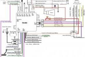 2007 honda civic wiring diagram pdf wiring diagram