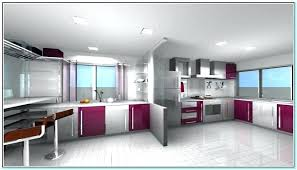 virtual interior design software exotic virtual room decorator best virtual room design ideas on room