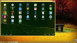 Whatsapp For Pc How To Or Run Whatsapp On Pc Laptop Tech Maniya