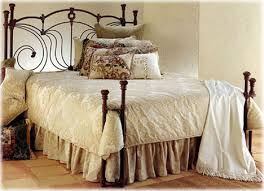 wesley allen classical upholstered beds chelsea 1030