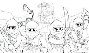 blue ninja coloring pages ninja coloring page with blue ninja coloring pages cute coloring