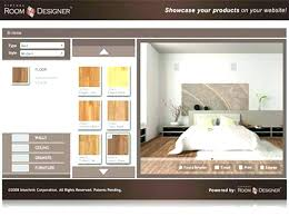 design your own living room layout design your own living room online ironweb club