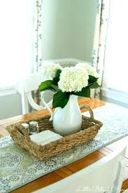 candle centerpieces for tables dining table candle centerpiece promotop info