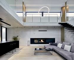 house design inside the house this smart house villa brings its a game the plus paper
