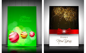 firstecards com send free online greeting cards