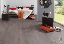 Blonde Oak Laminate Flooring Classic Laminate Floors Loft Oak U2013 Eurostyle Flooring Vancouver