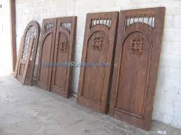 Exterior Wood Door Manufacturers Mexican Doors Mexican Furniture Manufacturer Custom Furniture