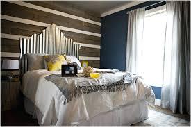 dark brown wood bedroom furniture dark brown bedroom furniture trafficsafety club