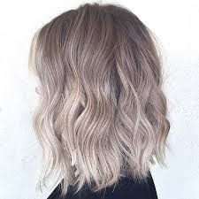 Frisuren F D Ne Haare Ab 50 by Kurzes Haar Farbe Ideen Die Sie Brauchen Um Zu Sehen