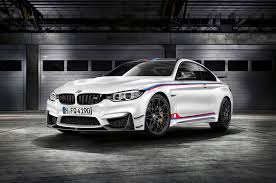 bmw bmw m4 reviews research new u0026 used models motor trend