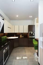 Kitchen Design Accessories Modern Kitchen Kitchen Design Looking Small L Shaped