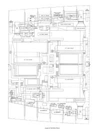 plan a room layout free living room plan room layout shining design living planner