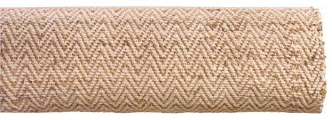 Jute And Chenille Area Rug 7 X 9 Rug For Kitchen Table Home Decor Ideas Pinterest