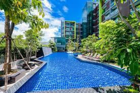 Nice by Best Price On Nice Residence Hotel Hua Hin In Hua Hin Cha Am