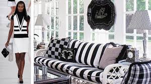 Trends In Home Decor Fashion Week 2014 Fashion Trends In Home Decor Catherine