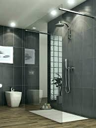 bathrooms ideas with tile shower surround ideas shower surround ideas bathroom shower medium