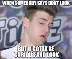 U Meme - funny meme about trust memes pinterest meme trust and memes