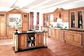 cabinet prices per linear foot kitchen cabinet costs per foot how much do new kitchen cabinets cost