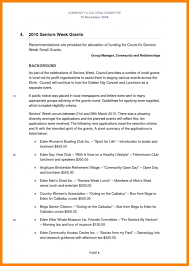 business trip report template pdf report business trip format sles tour field for students