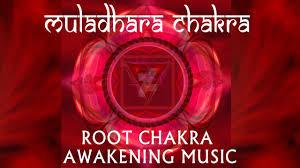 root chakra root chakra muladhara awakening meditation music extremely