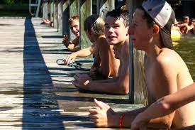 Callaway Gardens Summer Family Adventure Find The Right Sleepaway Camp For Your Family U2013 Vinings Lifestyle